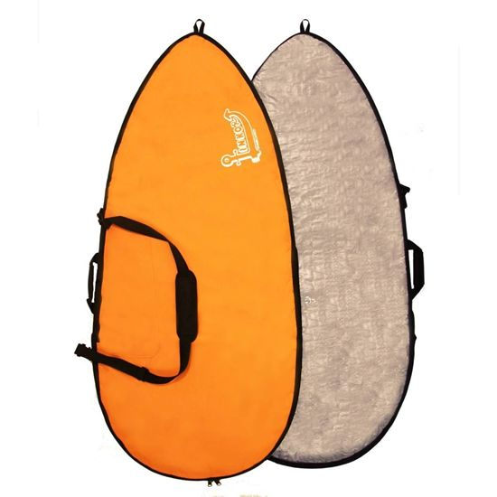 Зображення Bag for skimboard & wakesurf