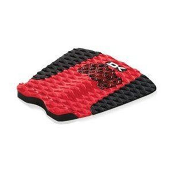 Picture of Traction pad for skimboards & wakesurf