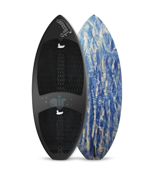 Picture of AIR CARBON  Wake Skim