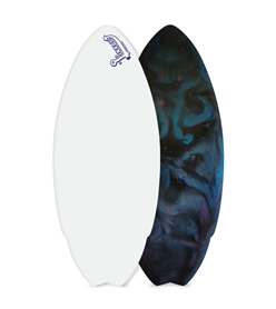 Зображення BARMAGLOT ML/53 Wave Skim