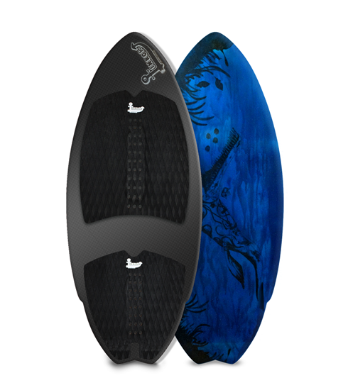 Изображение BARMAGLOT ML/53 Wake Skim