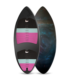 Изображение BELLA CARBON S/51 Wake Skim