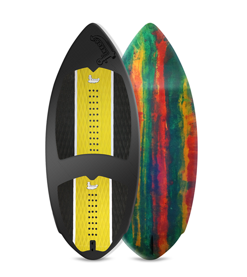 Изображение ARROWBLADE  ML/53 Wake Skim