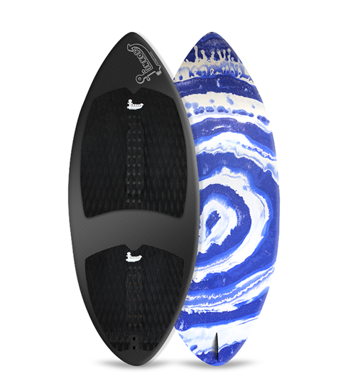 Зображення ERA CARBON  Wake Skim