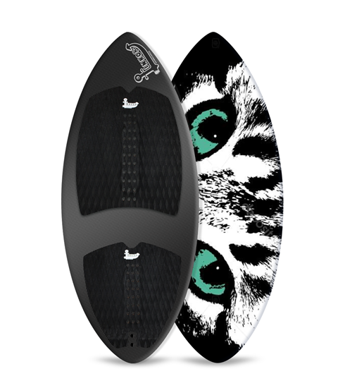 Picture of BELLA CARBON  Wake Skim