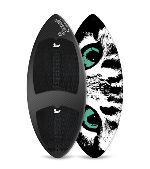 Зображення BELLA CARBON S/51 Wake Skim
