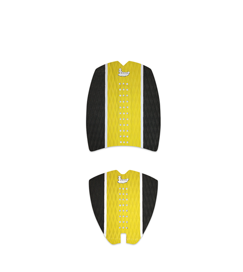 Picture of Luxe-Fix Wakesurf Large Traction